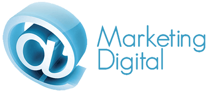 Eventexd · Marketing digital